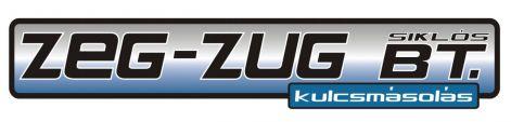 zeg_zug_logo04.jpg